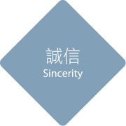sincerity-icon